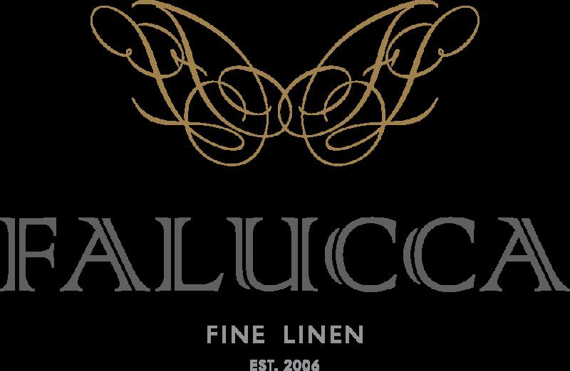 Falucca Fine Linen