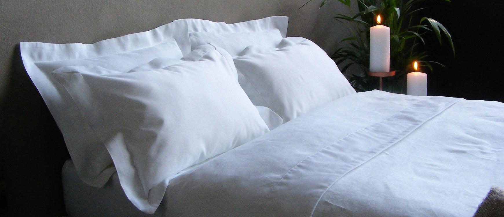 flax linen, true linen, linen bedding
