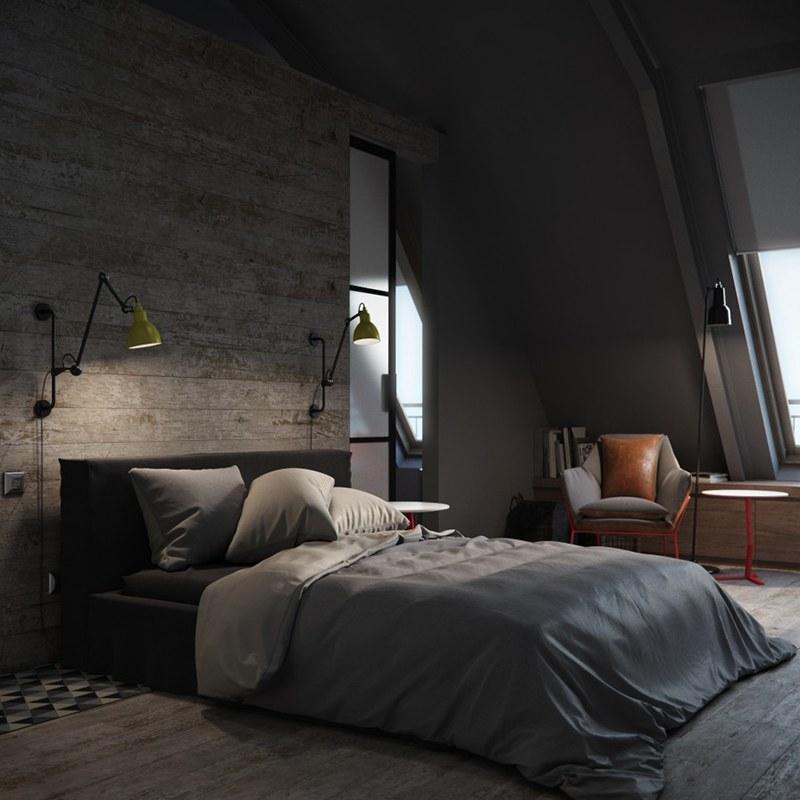 11-gray